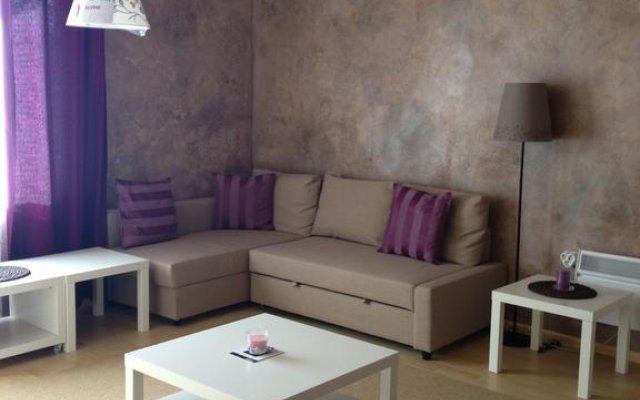 Отель Smolyan комната для гостей