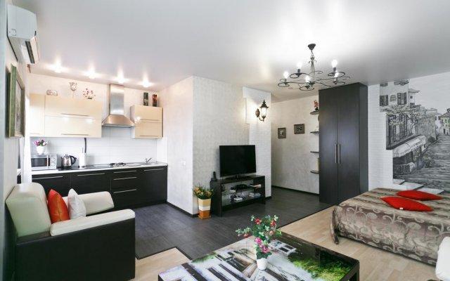 Гостиница Minsklux Apartment 2 Беларусь, Минск - отзывы, цены и фото номеров - забронировать гостиницу Minsklux Apartment 2 онлайн комната для гостей