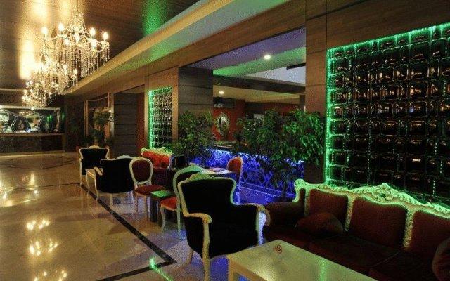 Armas Kaplan Paradise Турция, Кемер - 4 отзыва об отеле, цены и фото номеров - забронировать отель Armas Kaplan Paradise - All Inclusive онлайн помещение для мероприятий