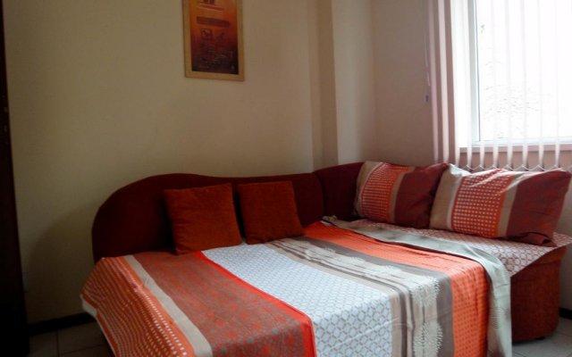 Отель Apt. Plovdiv Болгария, Пловдив - отзывы, цены и фото номеров - забронировать отель Apt. Plovdiv онлайн комната для гостей