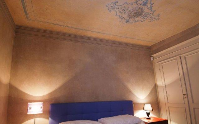 Отель Appartamento Raffaello Италия, Болонья - отзывы, цены и фото номеров - забронировать отель Appartamento Raffaello онлайн комната для гостей