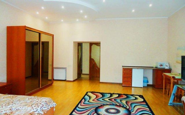 Апартаменты Afina Apartments комната для гостей