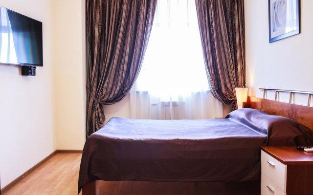 Гостиница Ardager Residence Казахстан, Атырау - отзывы, цены и фото номеров - забронировать гостиницу Ardager Residence онлайн комната для гостей