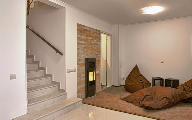 Отель Pepi Guest House Болгария, Велико Тырново - отзывы, цены и фото номеров - забронировать отель Pepi Guest House онлайн комната для гостей