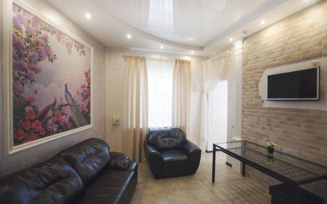 Гостевой Дом Вилла Айно комната для гостей