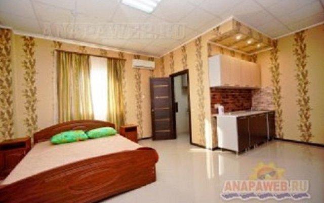 Гостиница SP house в Анапе отзывы, цены и фото номеров - забронировать гостиницу SP house онлайн Анапа спа