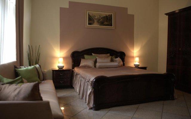 Отель Edit Apartment Венгрия, Будапешт - отзывы, цены и фото номеров - забронировать отель Edit Apartment онлайн комната для гостей