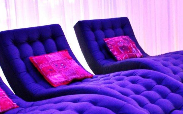 A Dream Bed & Breakfast 1