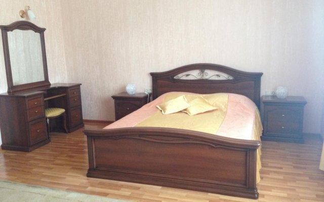 Гостиница Жемчужина в Анапе 10 отзывов об отеле, цены и фото номеров - забронировать гостиницу Жемчужина онлайн Анапа комната для гостей