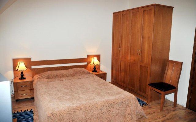 Отель TES Royal Plaza Apartments Болгария, Боровец - отзывы, цены и фото номеров - забронировать отель TES Royal Plaza Apartments онлайн комната для гостей