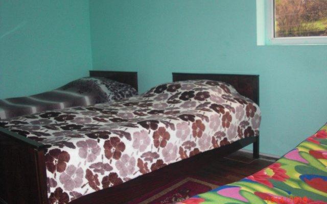 Отель Elen B&B Армения, Одзун - отзывы, цены и фото номеров - забронировать отель Elen B&B онлайн комната для гостей