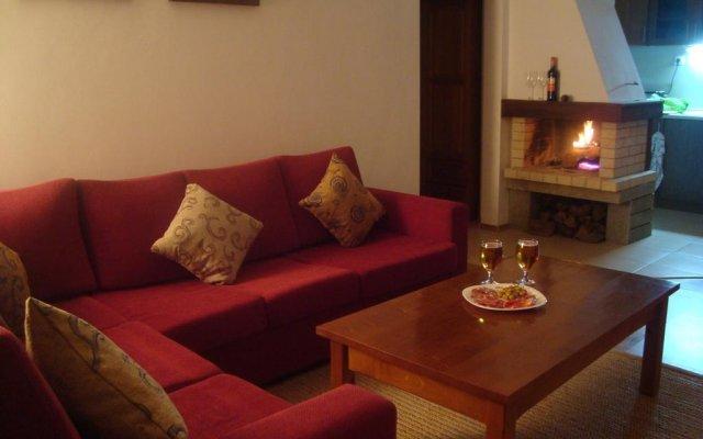 Отель Pinelodge Болгария, Чепеларе - отзывы, цены и фото номеров - забронировать отель Pinelodge онлайн комната для гостей