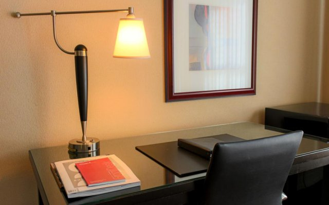 Hotel Blake, an Ascend Hotel Collection Member 1