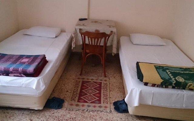 Avrupa Pension Турция, Канаккале - отзывы, цены и фото номеров - забронировать отель Avrupa Pension онлайн комната для гостей