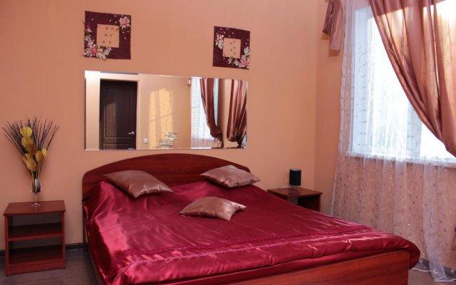Гостиница Domashniy Ochag Беларусь, Могилёв - отзывы, цены и фото номеров - забронировать гостиницу Domashniy Ochag онлайн комната для гостей