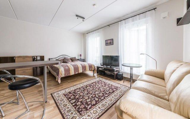 Best Apartments Kotzebue