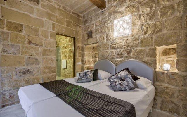 Отель Ta Rozamari комната для гостей