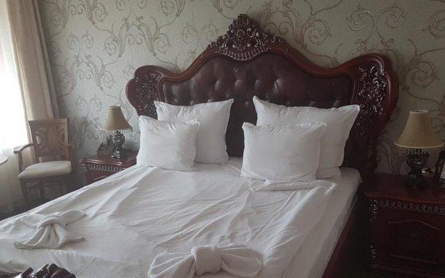 Elit Hotel Balchik 2