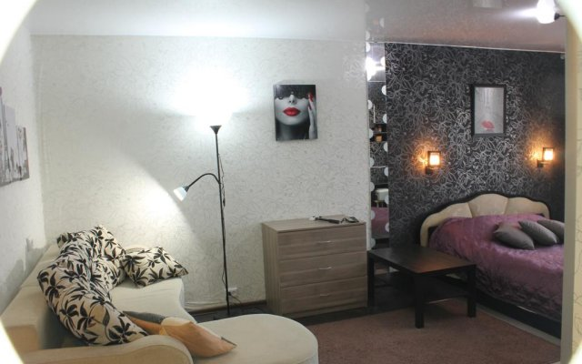 Гостиница on Rustaveli в Санкт-Петербурге отзывы, цены и фото номеров - забронировать гостиницу on Rustaveli онлайн Санкт-Петербург комната для гостей