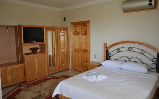 Mertur Hotel Турция, Чынарджык - отзывы, цены и фото номеров - забронировать отель Mertur Hotel онлайн комната для гостей