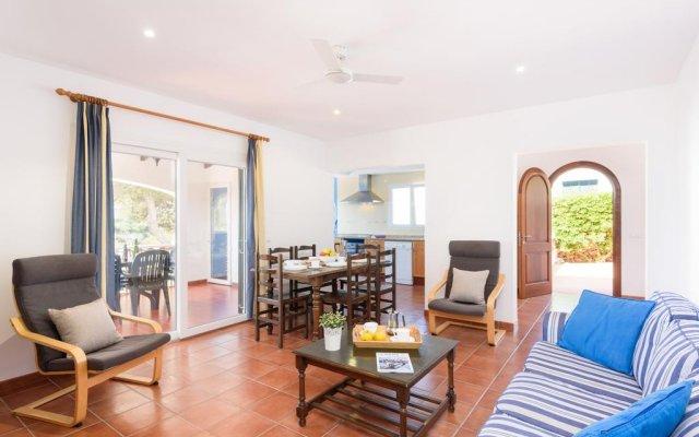 Отель Villa Nayade комната для гостей