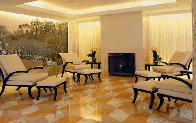 Alvear Palace Hotel-Leading Hotels of the World 2