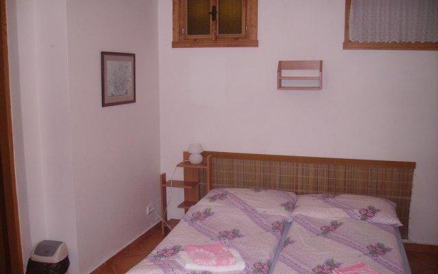 Отель Zlaty Jelen комната для гостей