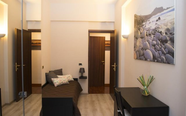 Отель Sweet Home Ciampino комната для гостей
