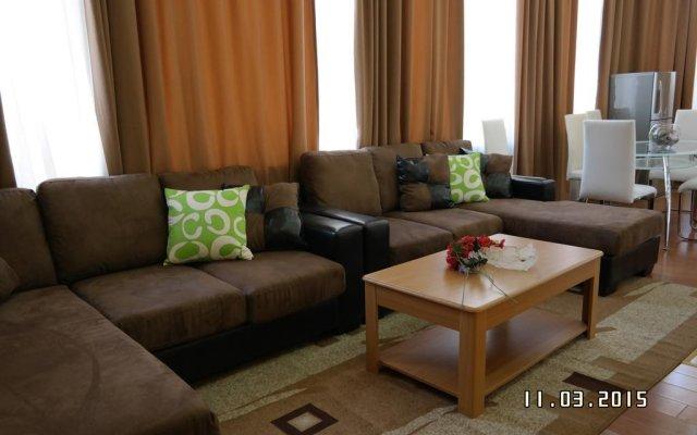 Отель Oldubani Apartments Грузия, Тбилиси - отзывы, цены и фото номеров - забронировать отель Oldubani Apartments онлайн комната для гостей