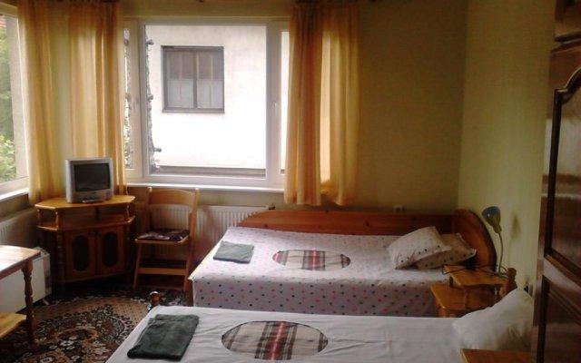 Отель Borova House Болгария, Трявна - отзывы, цены и фото номеров - забронировать отель Borova House онлайн комната для гостей