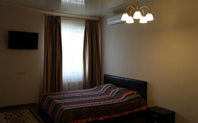 Гостиница Genuez Украина, Одесса - отзывы, цены и фото номеров - забронировать гостиницу Genuez онлайн комната для гостей