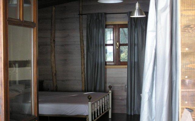 Отель Sea And House Греция, Ситония - отзывы, цены и фото номеров - забронировать отель Sea And House онлайн комната для гостей