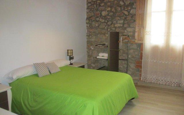 Отель L'Otelet By Sweet комната для гостей
