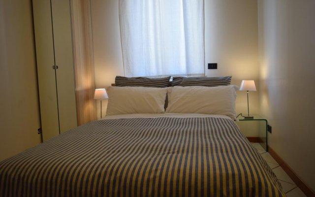 Отель Il Giardino Di Cloe Италия, Агридженто - отзывы, цены и фото номеров - забронировать отель Il Giardino Di Cloe онлайн комната для гостей
