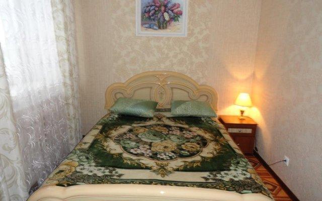 Гостиница Mini Hotel Gostevoy Dom в Саранске отзывы, цены и фото номеров - забронировать гостиницу Mini Hotel Gostevoy Dom онлайн Саранск комната для гостей