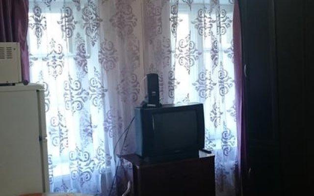 Гостиница Homestay Gagarinskaya 15 комната для гостей