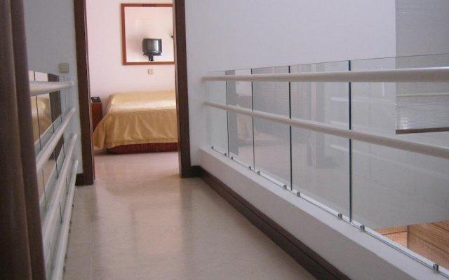 Отель Vivenda Prata Португалия, Виламура - отзывы, цены и фото номеров - забронировать отель Vivenda Prata онлайн комната для гостей