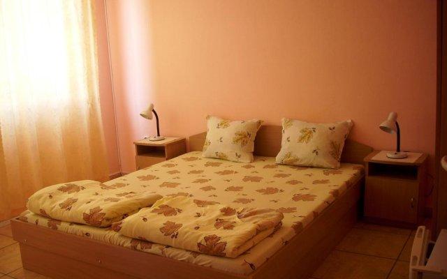 Отель Guest House Ravda Равда комната для гостей