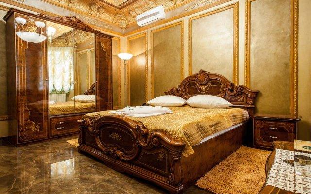 Гостиница Izumrud в Иркутске отзывы, цены и фото номеров - забронировать гостиницу Izumrud онлайн Иркутск комната для гостей