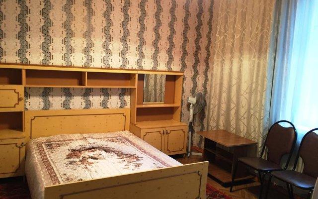 Гостиница Tambovkurort II комната для гостей