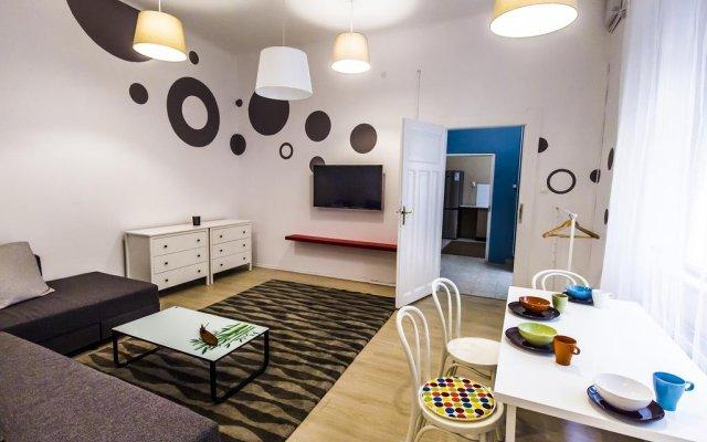 Отель Budapest Plage Венгрия, Будапешт - отзывы, цены и фото номеров - забронировать отель Budapest Plage онлайн комната для гостей