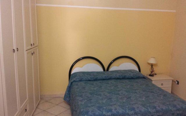Отель Casa Orchidea Италия, Сиракуза - отзывы, цены и фото номеров - забронировать отель Casa Orchidea онлайн комната для гостей