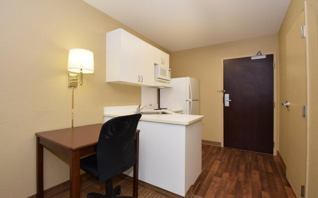 Extended Stay America Chicago - Hillside 1