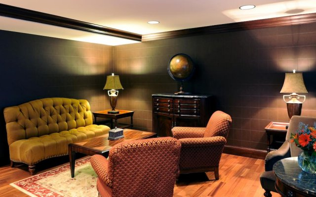 The Towers At Kahler Grand Hotel In Rochester United States Of America From 461 Photos Reviews Zenhotels Com