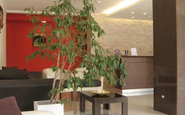 Dakar Hotel & Spa 2