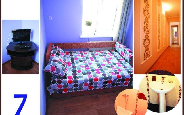 Гостиница Guest Нouse комната для гостей