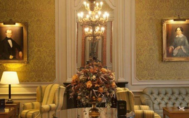Hotel Oud Huis de Peellaert 2