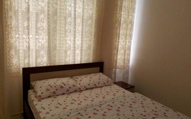 Отель Adriana Албания, Ксамил - отзывы, цены и фото номеров - забронировать отель Adriana онлайн комната для гостей