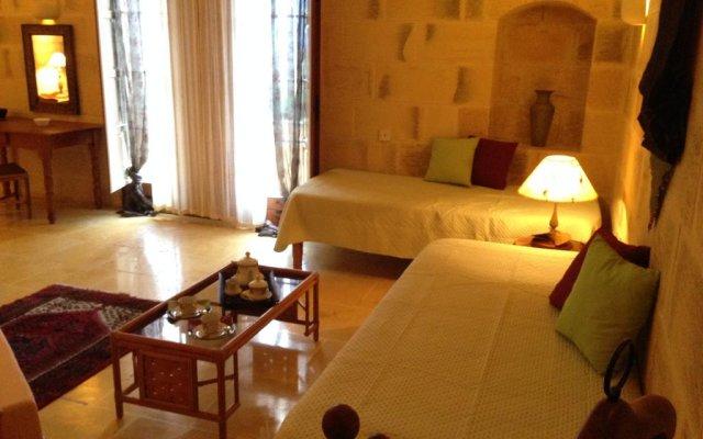 Отель San Jose' Мальта, Арб - отзывы, цены и фото номеров - забронировать отель San Jose' онлайн комната для гостей