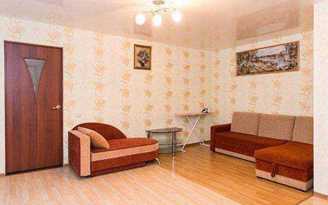 Гостиница КемОтель Апартаменты в Кемерово отзывы, цены и фото номеров - забронировать гостиницу КемОтель Апартаменты онлайн комната для гостей